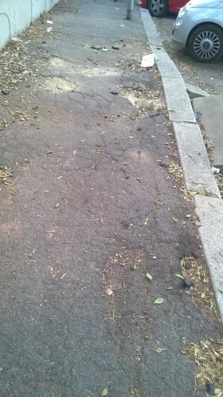 Viale dei Cadorna 1.jpg
